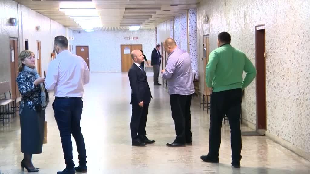 Prípad bratov Paškovcov putuje opäť na okresný súd. Prokurátor požaduje prísnejšie tresty