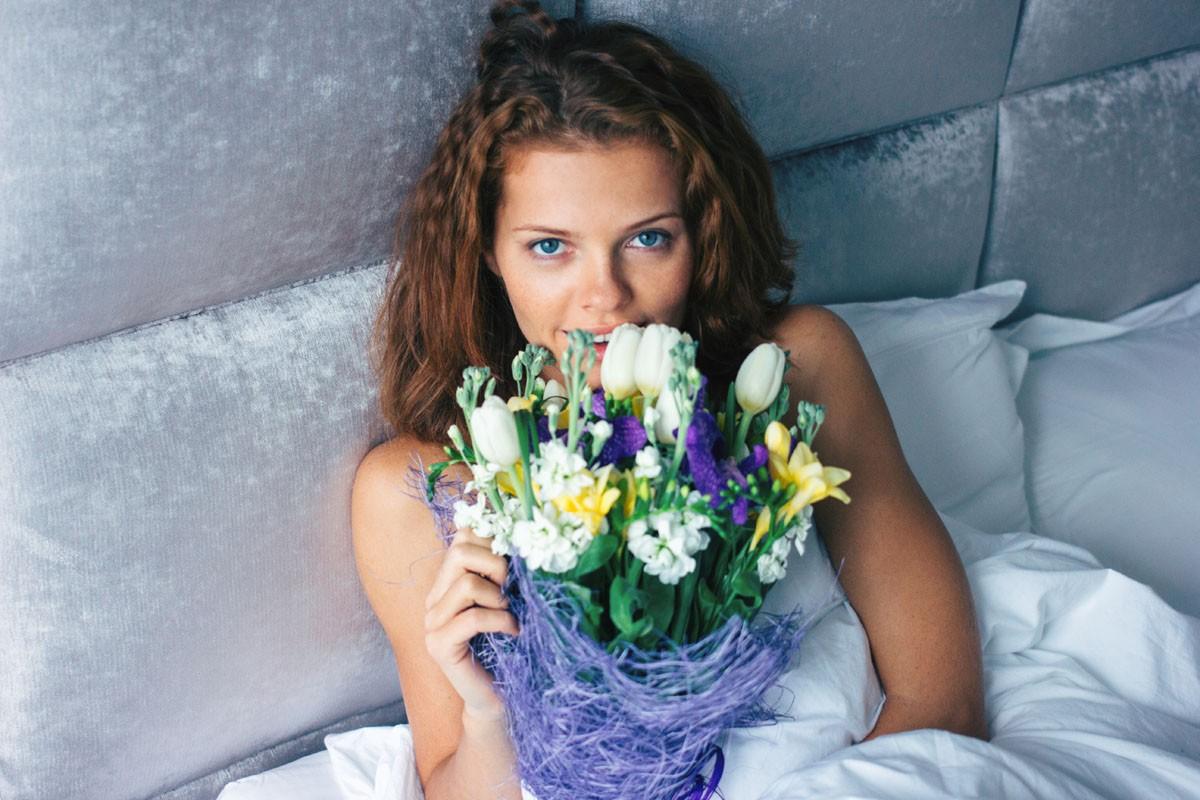 Valeria Lakhina Nude Photos 29