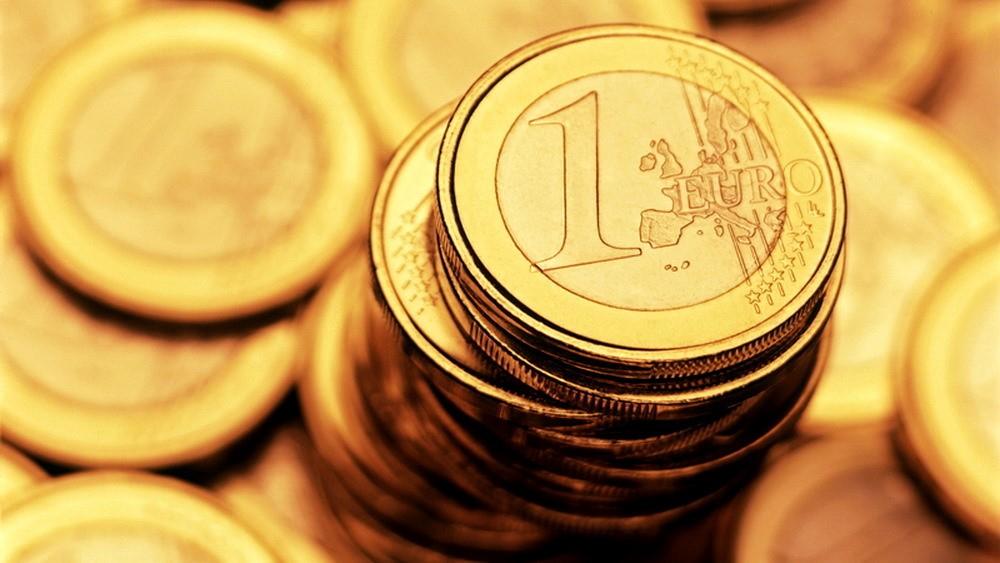 Obrovské colné podvody na Slovensku, musíme zaplatiť 300 miliónov eur
