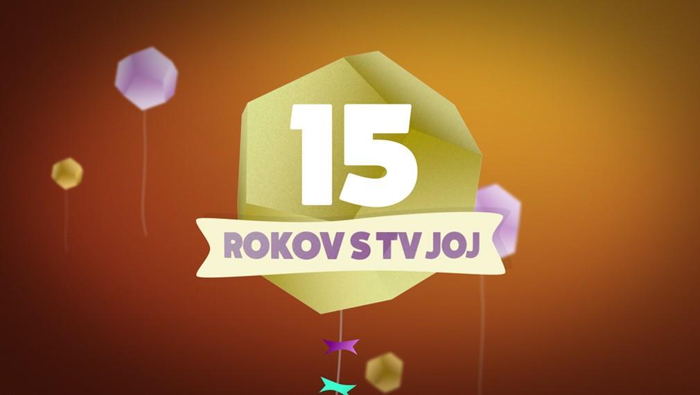 Tv Joj Plus