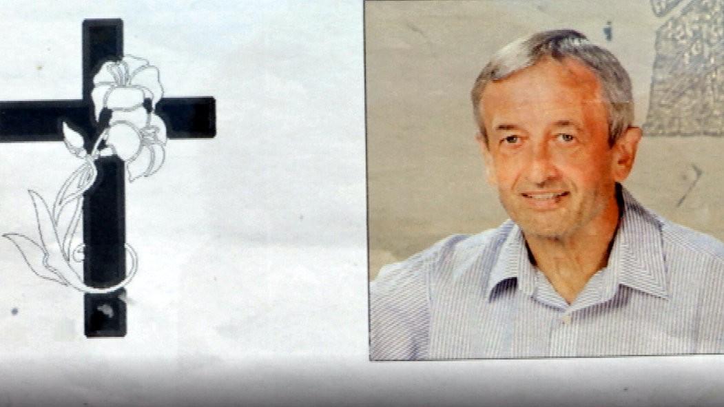 Vyšetrovanie smrti exposlanca Gauliedera, kritika Vladimíra Mečiara, opäť pokračuje