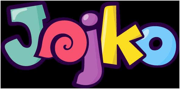 Jojko