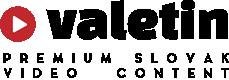 VALETIN blog