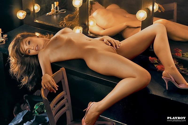 Мисс америка голая фото — pic 13