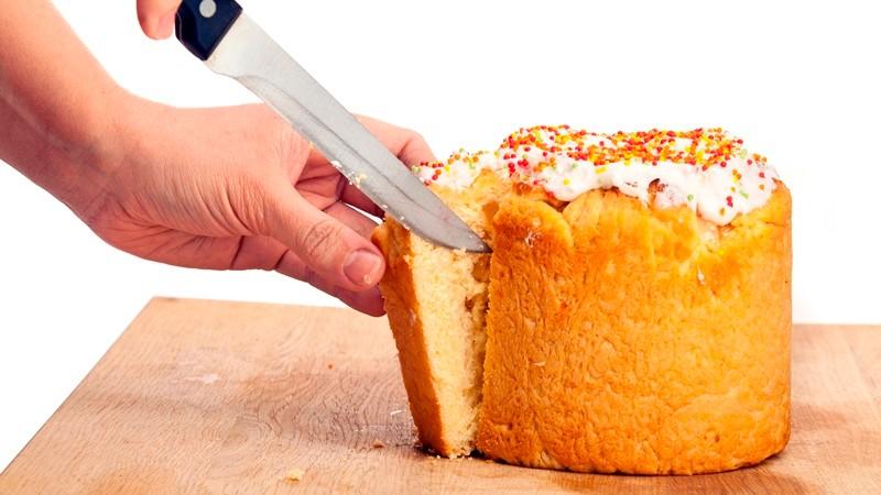 Výsledok vyhľadávania obrázkov pre dopyt aby torta neoschla