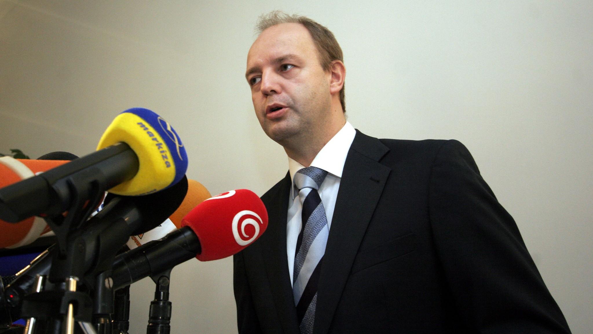 V súvislosti s objednávkou vraždy Sylvie Volzovej obvinili štyri osoby   Krimi   Noviny.sk