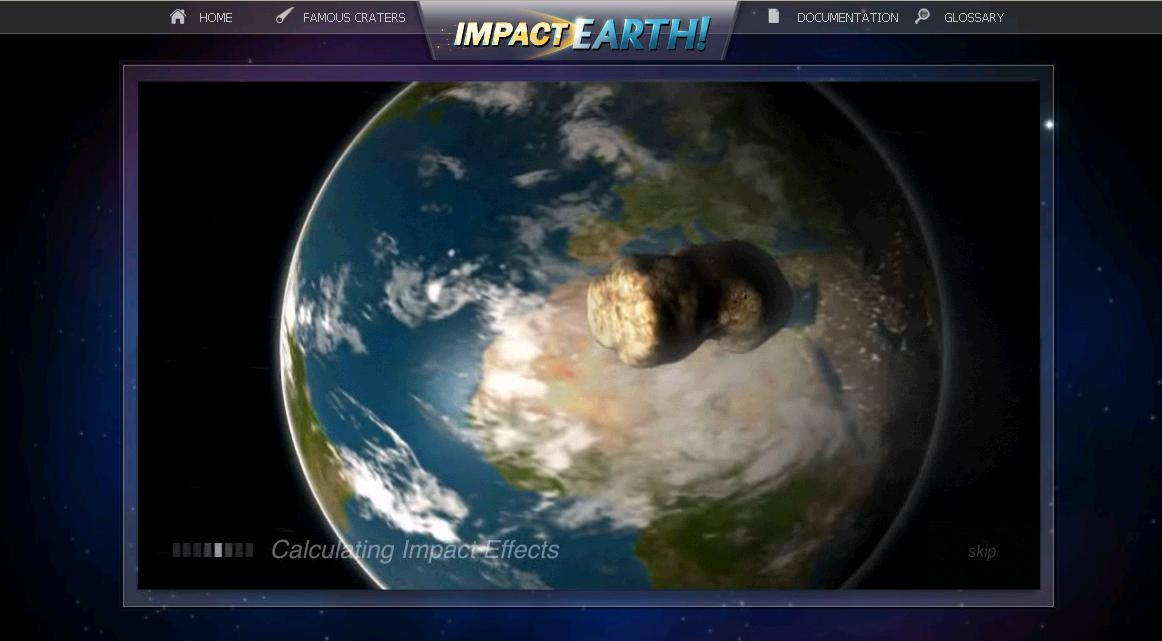 asteroid impact simulator - 800×512