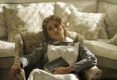 Penélope Cruz vo filme Vražda v Orient Exprese