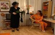 Teta Margit zomiera 2
