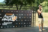 Move Up Summer Tour - Banská Bystrica 11