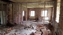 Nádherná rekonštrukcia starej schátranej horárne