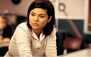 Valerie v Beverly Hills 90210