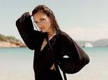 Miss Slovensko 2019 - Frederika Kurtulíková