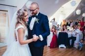 Ranné noviny - Svadba Alenky Stračiakovej