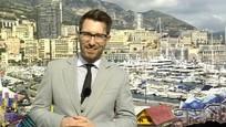 Bruno Ciberej v Monaku