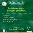 Oravsky-podzamok_kvalifikacna-skupina