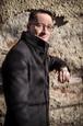 Jozef Karika - Autor bestselleru Trhlina