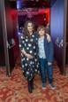 Kristína Greppelová so synom Adamom
