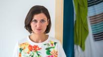 Nasi - Lujza Garajova Schramekova standup