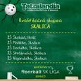 Skalica_kvalifikacna-skupina