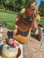 Screenshot_2020-05-22 Dominika Cibulkova ( domicibulkova) • Fotky a videá na Instagrame(3)