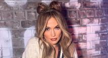 Jennifer Lopez ( jlo) • Fotky a videá na Instagrame