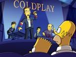 Simpsonovci - Kto si zahral v seriáli? 1