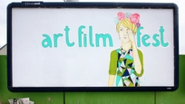Artfilm 2