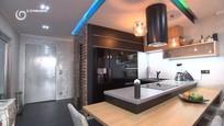 Moderný pánsky byt