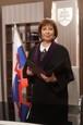 Súdna sieň - nakrúcanie nových častí