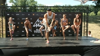 Move Up Summer Tour - Banská Bystrica 13