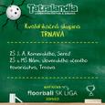Trnava_kvalifikacna-skupina