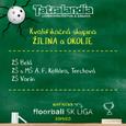 Zilina-a-okolie_kvalifikacna-skupina