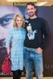 Dana Čapkovičová s manželom Kamilom