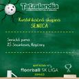 Senica_kvalifikacna-skupina
