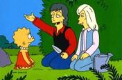 Simpsonovci - Kto si zahral v seriáli? 3