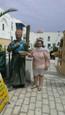 Názlerová v Tunise 5