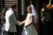 Svadba Angie a Karola