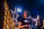Česko Slovensko má talent 2019 - Lujza Garajová Schrameková