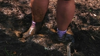 Po kolená v hnoji 6