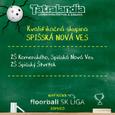 Spisska-nova-ves_kvalifikacna-skupina