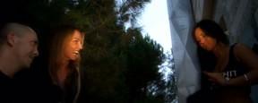 Črepiny* 10.4.2013 3