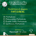 Partizanske_kvalifikacna-skupina