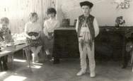 Ondrej Kandráč