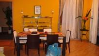 Mafstory vila 2