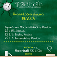 Revuca_kvalifikacna-skupina