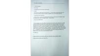 Dokument prepis telefonátu Vavrová Kaliňák 2