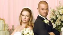 Moja falošná svadba