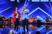 Česko Slovensko má talent 7 - moderátori