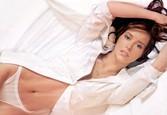 Stratené duše - Jennifer Love Hewitt 8